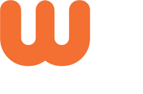 W3 Web Design, Essex